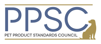 Pet Products Standards Council (PPSC)